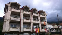 Apartments Vela - Pestani, Ohrid